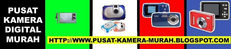 Jual Pernak Pernik Doraemon & Hello Kitty, Ada juga Kamera Digital Rp 169.000