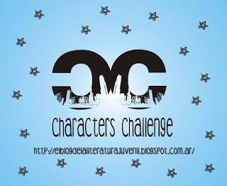 Desafíos 2016