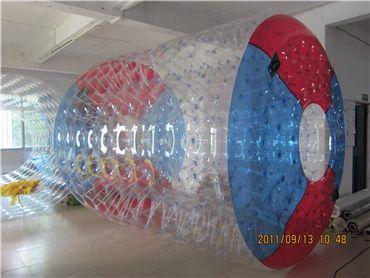 Balon Roller ball