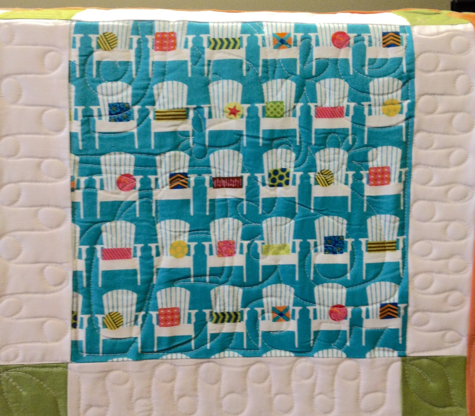 the crafty quilter s closet
