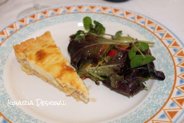 Tarte+de+Atum+com+Ovos+Cozidos