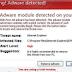 Moyen efficace pour éliminer Adware.JS.Mplug à partir de Windows
