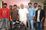kaai Raja Kaai movie press meet-thumbnail-2