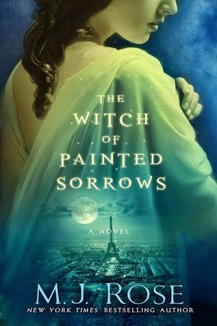 https://www.goodreads.com/book/show/22608277-the-witch-of-painted-sorrows?from_search=true