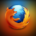 Aplikasi Firefox Untuk Linux