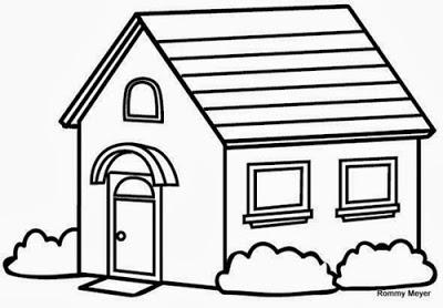 Tipos de vivienda tipos diferentes de viviendas para for Tipos de techos para viviendas