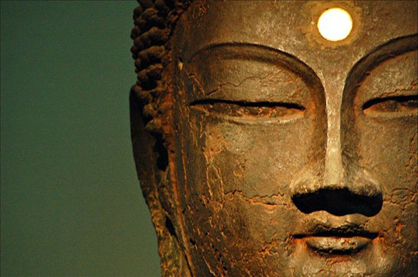8 Ancient Beliefs Now Backed By Modern Science