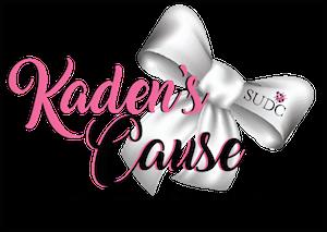 Kaden's Cause