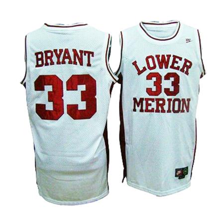 basketball jerseys custom,authentic basketball jerseys,adidas