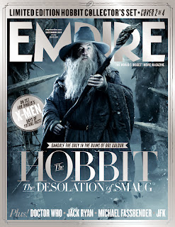 gandalf-the-grey-empire-magazine