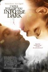 I Will Follow You into the Dark (2012) Online