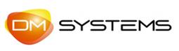 dmsystems