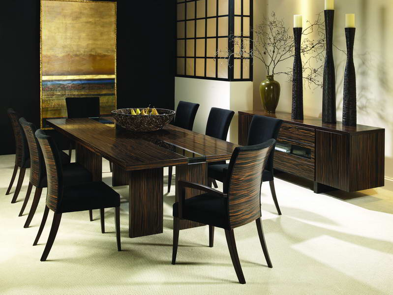Magnificent Latest Dining Table Designs 799 x 600 · 66 kB · jpeg
