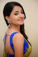 Tamil Actress Ruksha Saree Stills 10.jpg