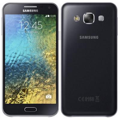 Harga Smartphone Samsung, Samsung Galaxy, Samsung Galaxy E5 Harga, Samsung Galaxy E5 Spesifikasi, Samsung Galaxy E5 Review, Samsung Galaxy E5 Terbaru