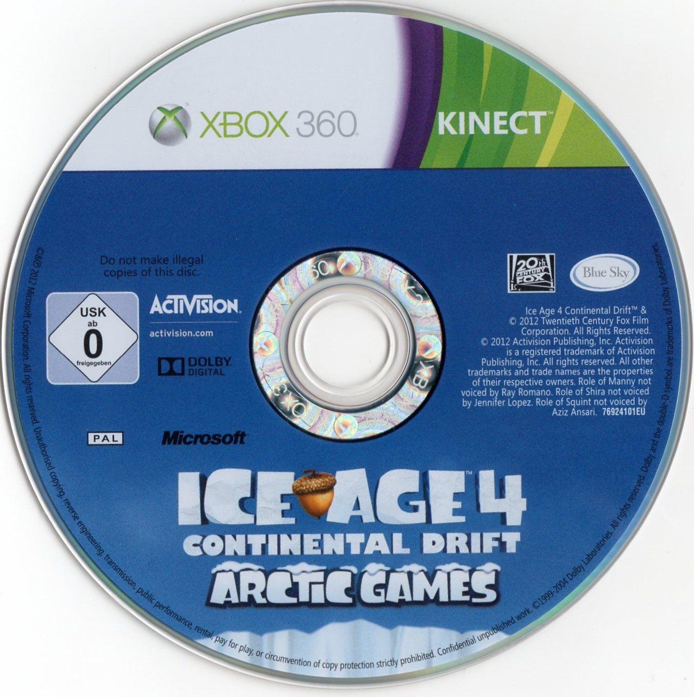 http://4.bp.blogspot.com/-m4eTgdnuCyM/UKmbVHRN-vI/AAAAAAAAXgs/PMMru7XKNUI/s1600/ice%20age%20continental%20drift%20www.gamecover.com%20(1).jpg