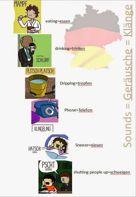 http://chapmangamo.tumblr.com/archive