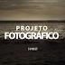 Projeto Fotográfico - Sunset