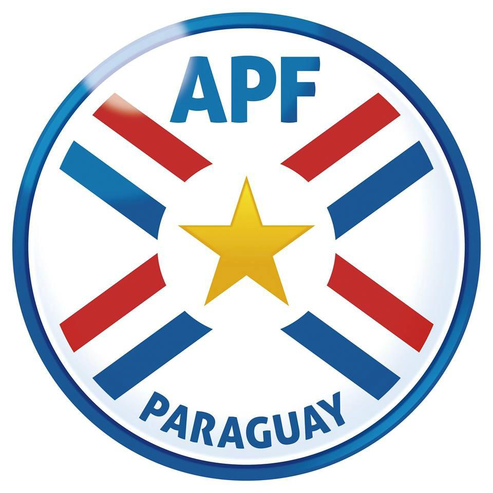 http://4.bp.blogspot.com/-m4h1ynjtuS4/VJQuCmLMQHI/AAAAAAAAs0s/MilgjP0bJGQ/s1600/Paraguai.png
