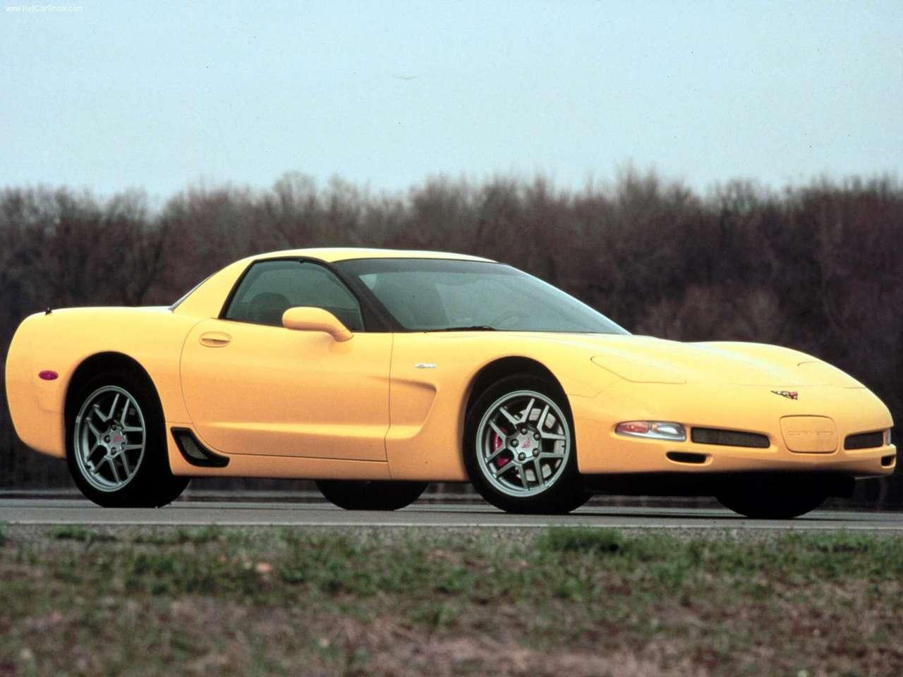 http://4.bp.blogspot.com/-m4h267Qd2bI/TYwwIo9fLEI/AAAAAAAAOGg/JYQy3Ucc19s/s1600/Chevrolet-Corvette_Z06_2001_1280x960_wallpaper_02.jpg