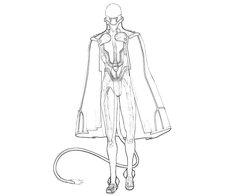 printable-zone-of-the-enders-nohman-armor_coloring-pages