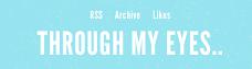 Tumblrcığım