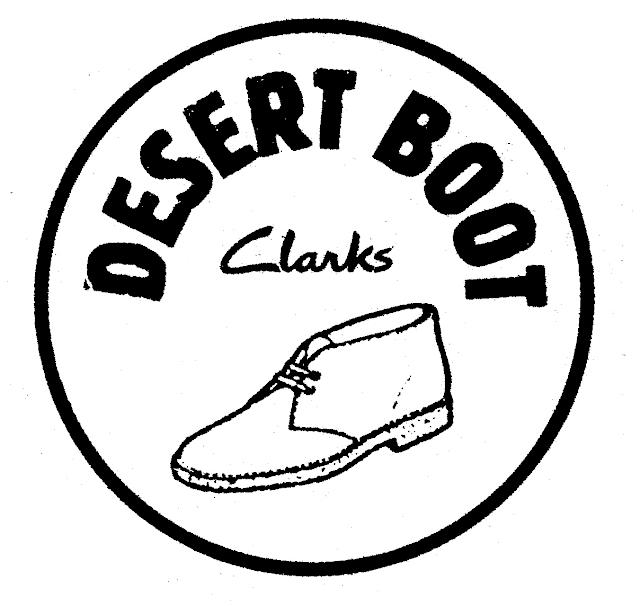 Clarks-desertboots-elblogdepatricia-shoes-calzado-zapatos