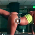 [VIDEO] INI MALAM KITA PUNYA cara senang nk buat six pack