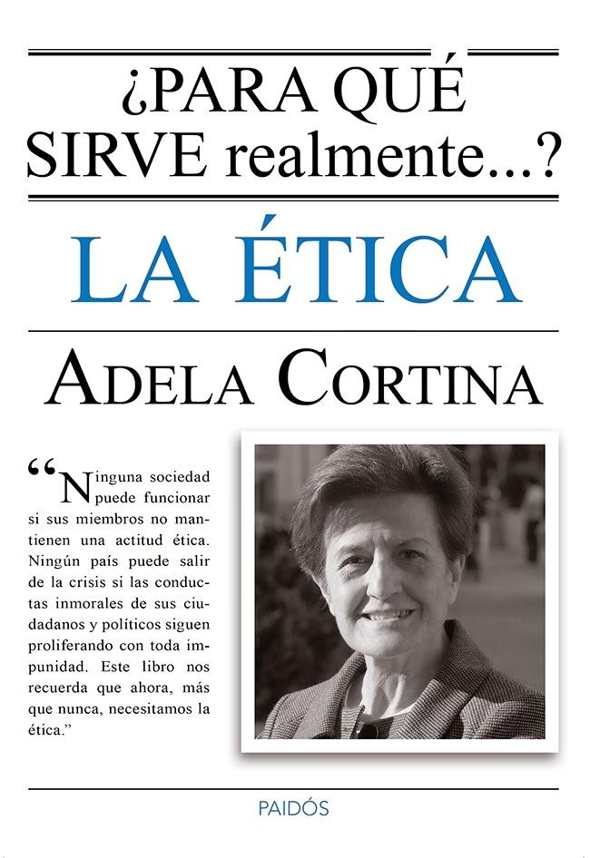 http://juntandomasletras.blogspot.com.es/2014/03/para-que-sirve-realmente-la-etica-de.html
