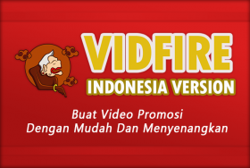 Vidfire Bundle