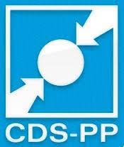 CDS-PP PORTIMÃO