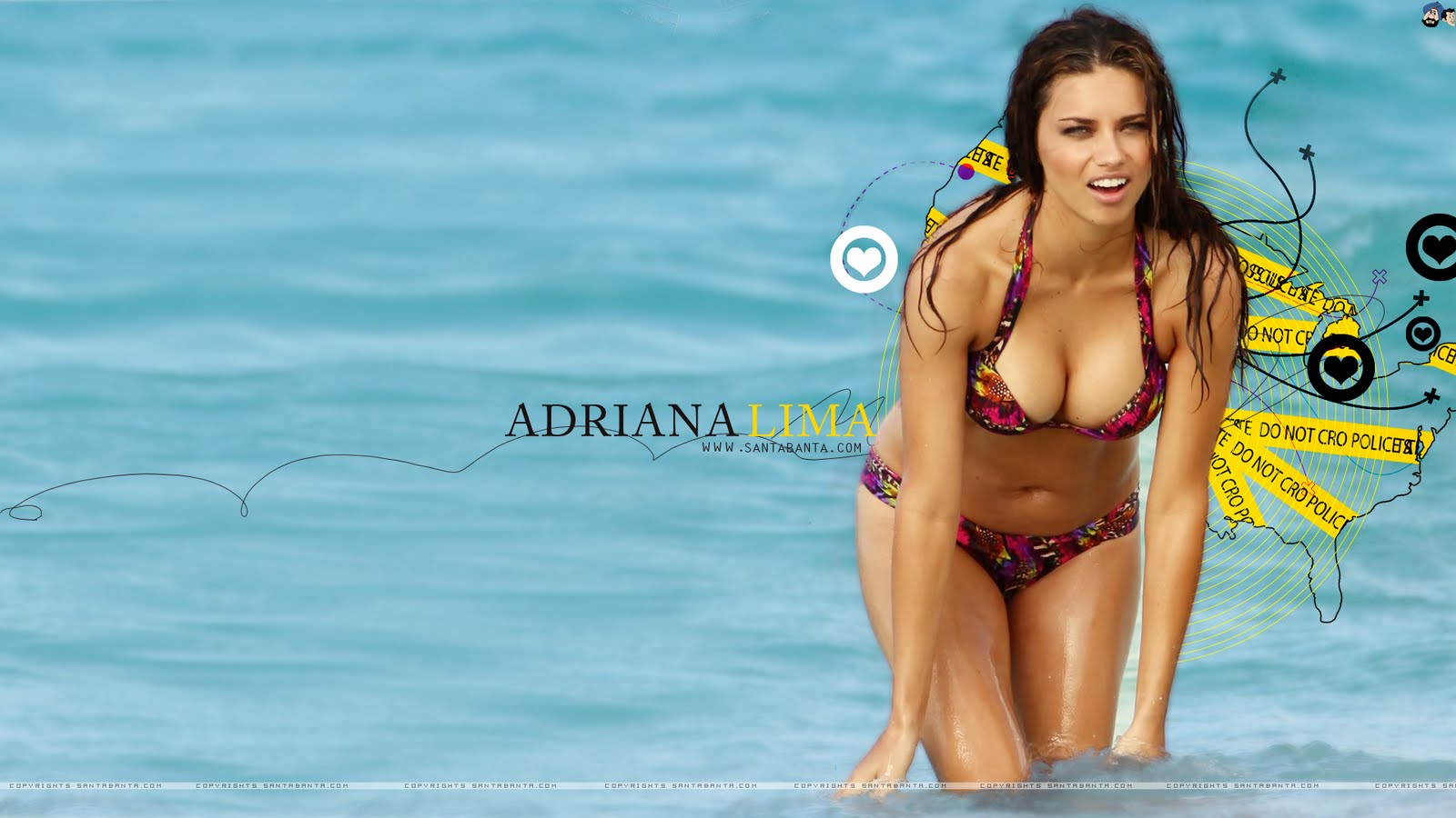 http://4.bp.blogspot.com/-m4llXBiOGUU/TXdWx2x_IhI/AAAAAAAAGS8/Ex5xA9el-kc/s1600/Adriana%2BLima-asin-Vidya%2BBalan%2527s%2Btransparent%2Bbikini-topless-nude-sexy-big-boobs-nude-photo-sexy-wallpapers-images-indian-nude-lucy%2Bpinder%2BAdriana%2BLima%2Btopless%2BAdriana%2BLima%2Bnude%2BAdriana%2BLima%2Bboobs8.jpg