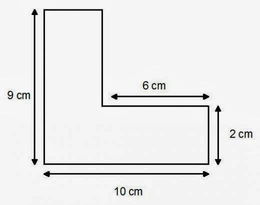 mr kaufman 39 s grade 6 7 blog compound composite figure. Black Bedroom Furniture Sets. Home Design Ideas