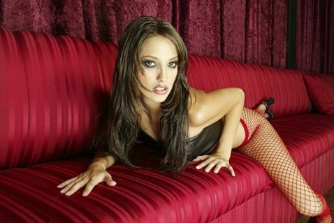 Frappedoupoli: Σοκ στη βιομηχανία πορνό στις ΗΠΑ