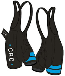 2011 CRC BIBS