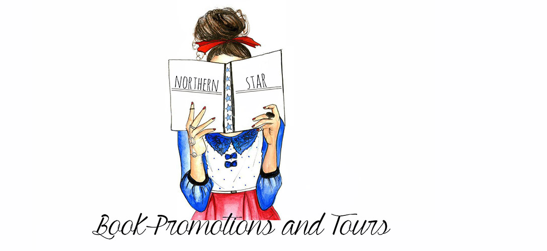 Northern Star Book Promotions and Tours