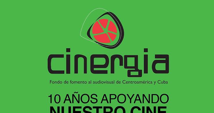 Cinergia apoyando a cineastas guatemaltecos