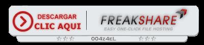 freakshare.png (400×89)