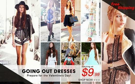 http://www.romwe.com/Going-Out-Dresses-c-400.html?facebook=Coisas-da-Aninha/247948178567877