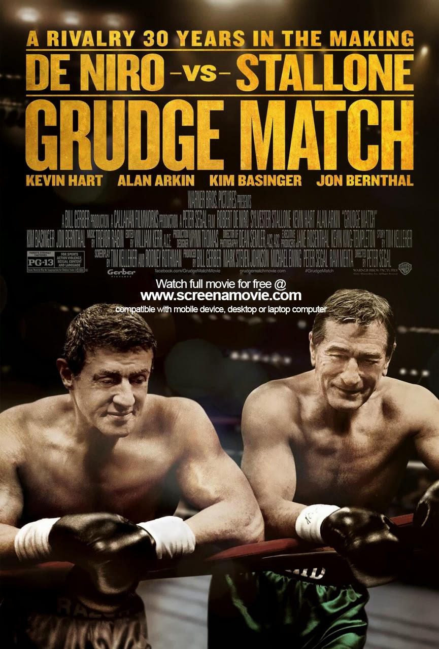 Grudge Match_@screenamovie