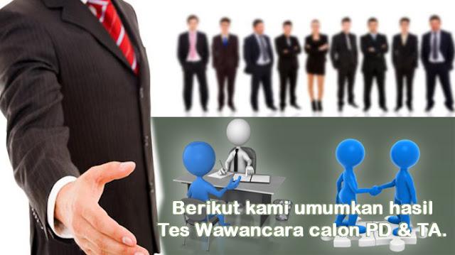 Hasil_Tes_Wawancara_Calon_PD_TA_Prov_Jawa_timur