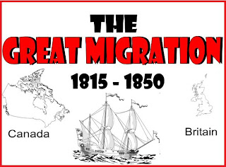 great migration teaching resources,