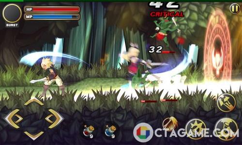 Cara Bermain Game Coc Offline Di Android