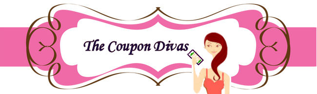 THE COUPON DIVAS CLUB