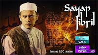 Sayap Jibril An Nur 22 Episod 5