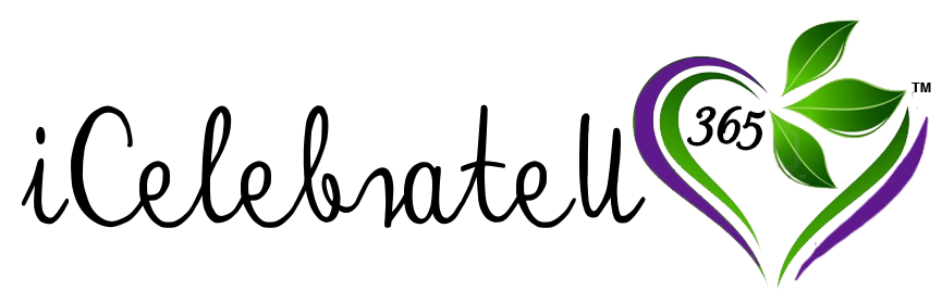 iCelebrateU365