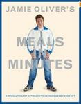Jamie Oliver's 30-Minute Meals
