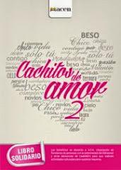 CACHITOS DE AMOR 2, SE PUEDE LEER UN RELATO MÍO