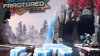 Fractured Soul PC Save Game 100% Complete