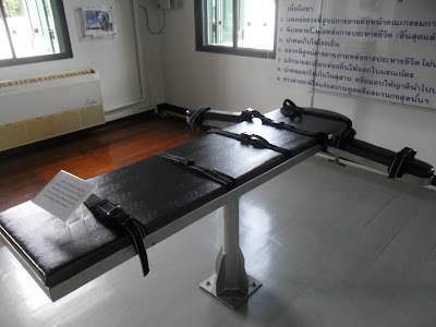 lethal-injection-bed-since-12-12-03-corrections-museum-bangkok-thailand.JPG